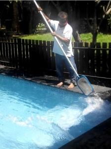tips-maintenance-kolam-renang-setelah-treatment-awal