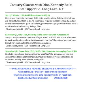 january-with-dina-kennedy-reiki
