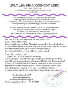 JULY WITH DINA KENNEDY REIKI(3)-page-001