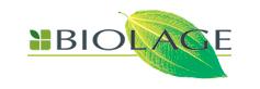 Logo-biolage