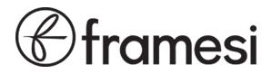 Logo-framesi