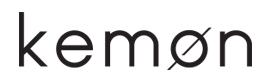Logo-kemon