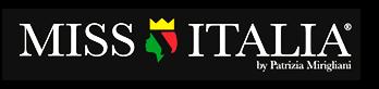 Logo-missit