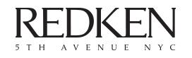 Logo-rdk
