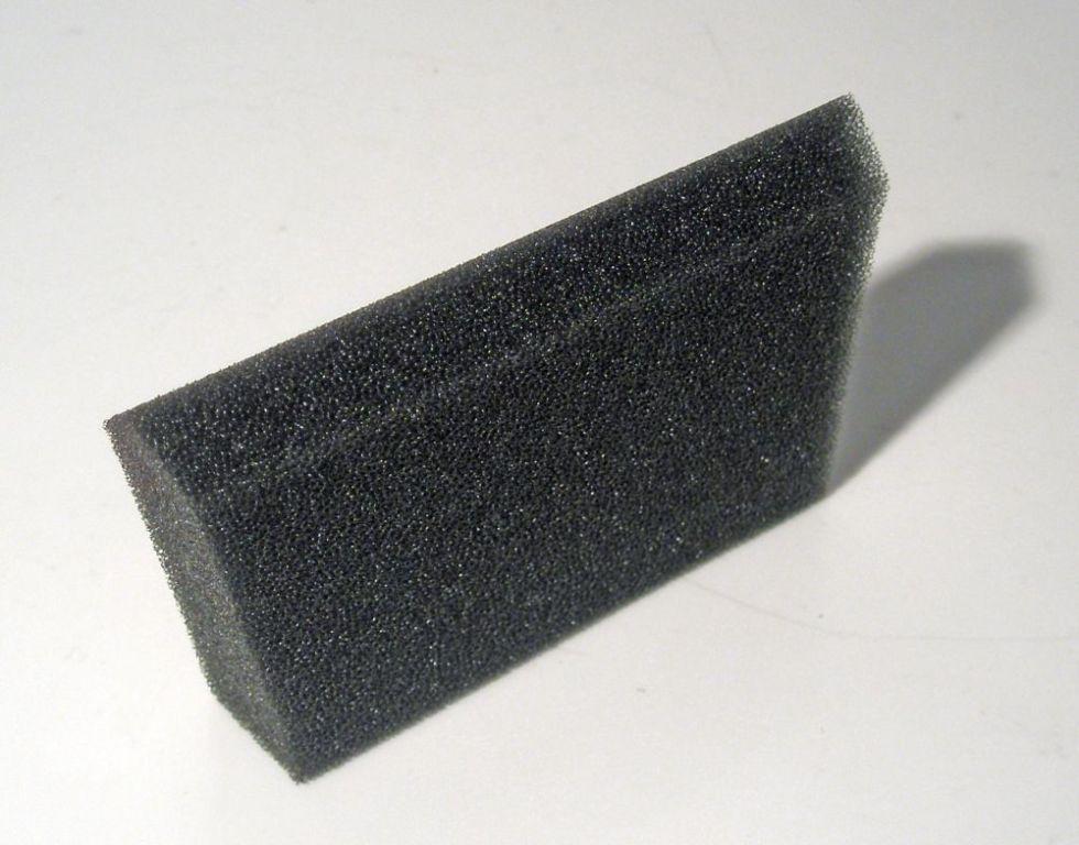 Sponge Head-cutting (det.2)