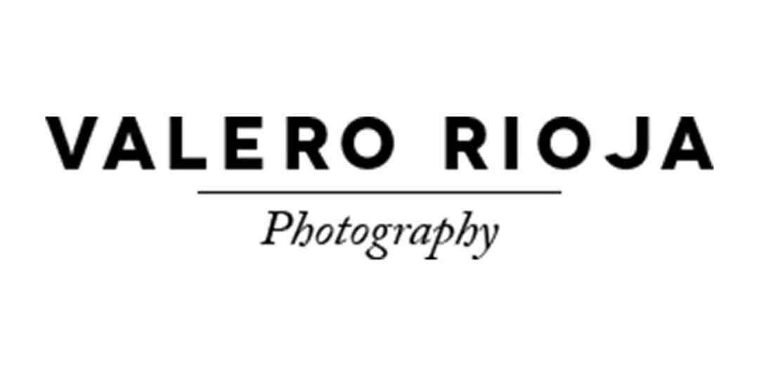 valero rioja fondos textura fotografia