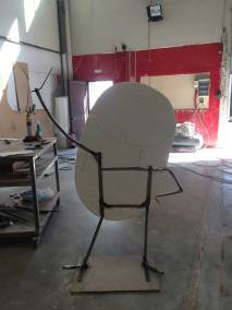 mascota-neox-kidz-escultura-porexpan-fabricacion