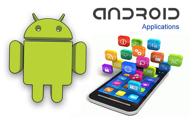 do not install these application in your android phone