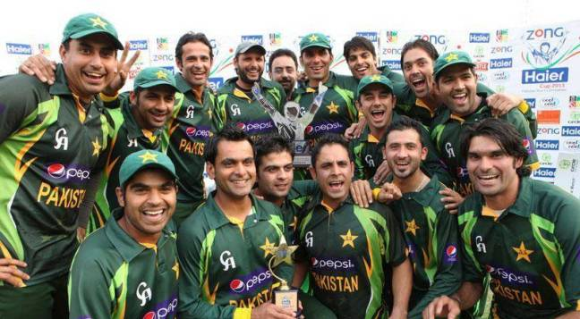 Pakistan players are in doubt for Bangladesh Premier League (BPL)