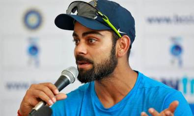 virat about pay rise