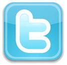 follow Dinar Updates on twitter