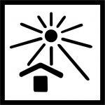 Avoid-From-Sun-Beam-Jauhkan-dari-Sinar-Matahari
