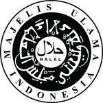 Halal - Majelis Ulama Indonesia