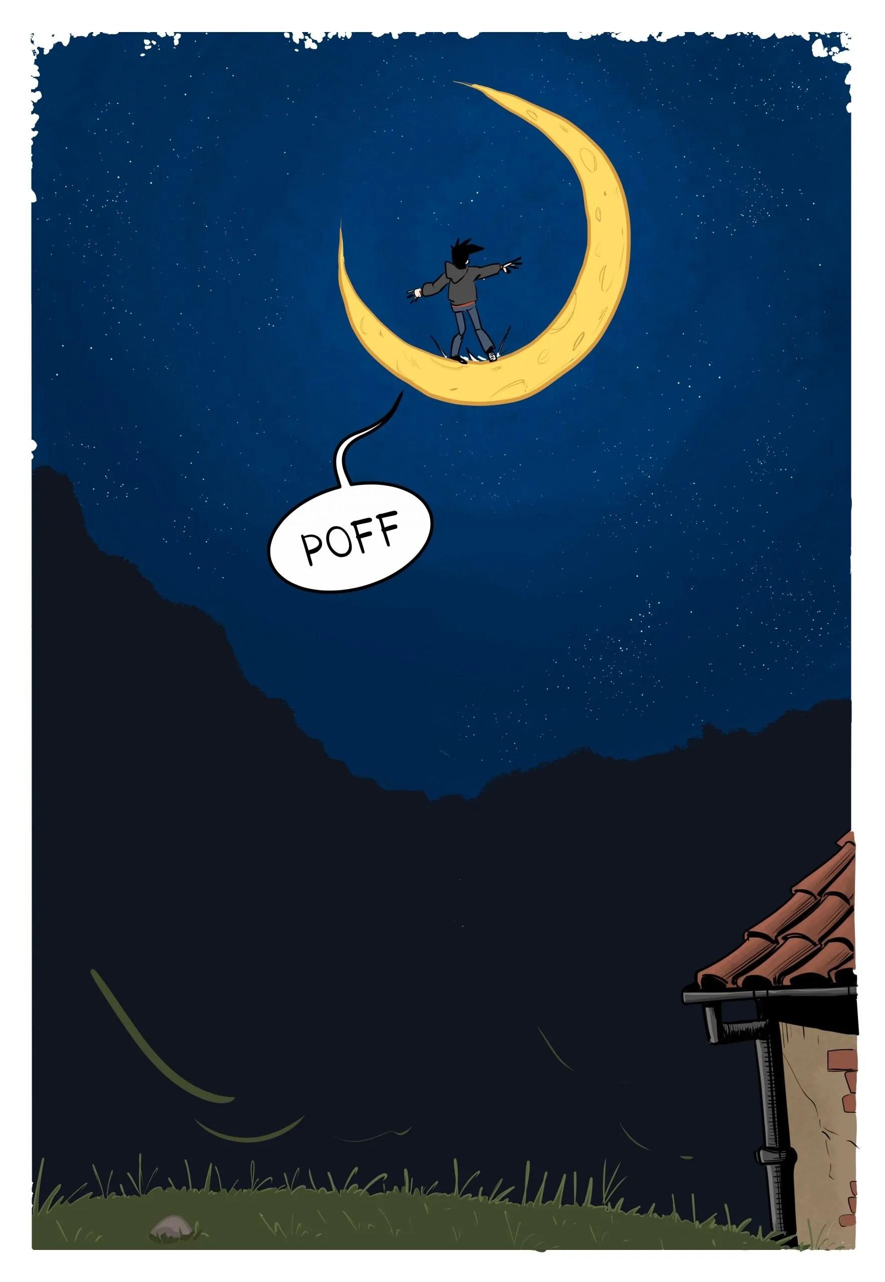 osmosi e prospettive dinaz blog a fumetti