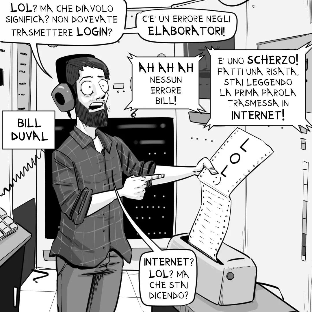 #login - i disfatti dinaz.it il blog a fumetti