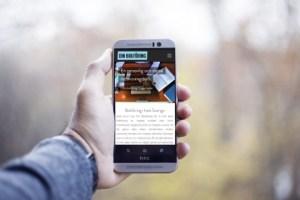 digital bokföring Karlstad - digital bokföringsbyrå Karlstad | Din Bokföring