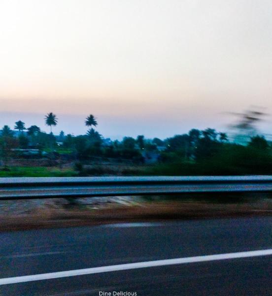 Travel, Roadtrip