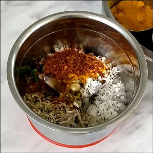 Guvar-Dhokli-Nu-Shaak