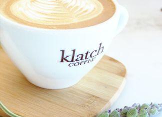 Klatch Coffee