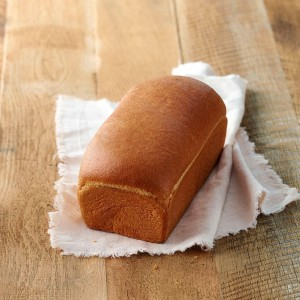 8 Places to Find Artisan Baked Bread in NB Dine Newport