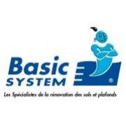 FRANCHISE BASIC SYSTEM