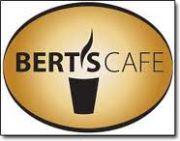 FRANCHISE BERT'S Café Contemporain