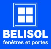 FRANCHISE BELISOL