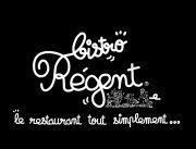 FRANCHISE BISTRO REGENT