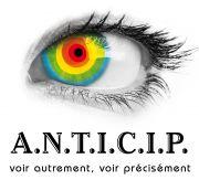 FRANCHISE ANTICIP