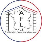 FRANCHISE AMELIORATION FRANCAISE DU LOGEMENT