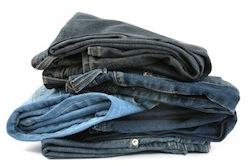 Dépôt-Vente de vêtements