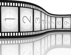 Producteur vidéos d'entreprises