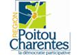Region_PoitouCharentes