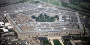Frappes américaines contre des «milices soutenues par l'Iran» à la frontière irako-syrienne