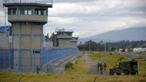 L'Equateur pointé du doigt pour les violences dans ses prisons