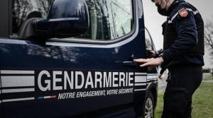 Gironde : Un couple de femmes tué par un automobiliste qui s'est encastré dans leur chambre