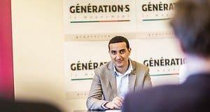 Trappes: Ali Rabeh (Générations. s) réélu maire dès le premier tour