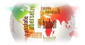 Actividades Pagadas Traduccion