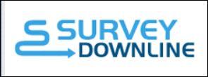 surveydownline sitios que pagan por llenar encuestas