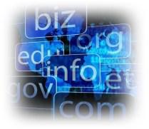 tu propia pagina web dominio