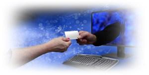 internet como herramienta de mercadeo1