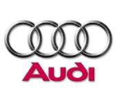 Audi Logo - Design and History