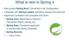 Spring REST Web Services Interview Questions and Answers