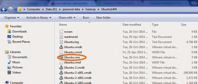 Hadoop Installation Tutorial (Hadoop 1.x)