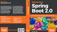 Essentials and Key Components of Spring Boot - Dinesh on Java