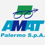AMAT Di Palermo