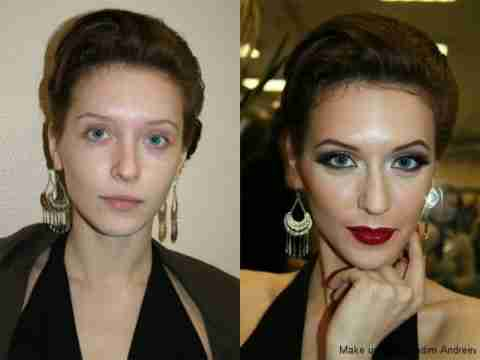 [Εικόνα: magic_makeup_03.jpg]