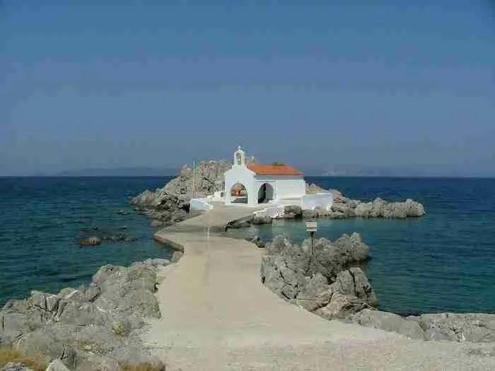 Άγιος Ισίδωρος, Παντουκιός Χίου