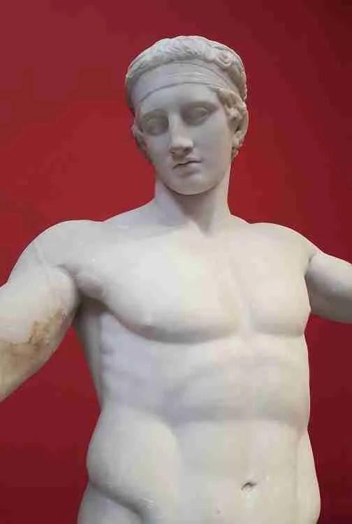 Ο γιος του τσαγκάρη που έκανε την Ευρώπη να λατρέψει την Αρχαία Ελλάδα