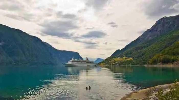 Η μαγεία και η ομορφιά των φιόρδ της Νορβηγίας μέσα από 10 εξαιρετικές φωτογραφίες